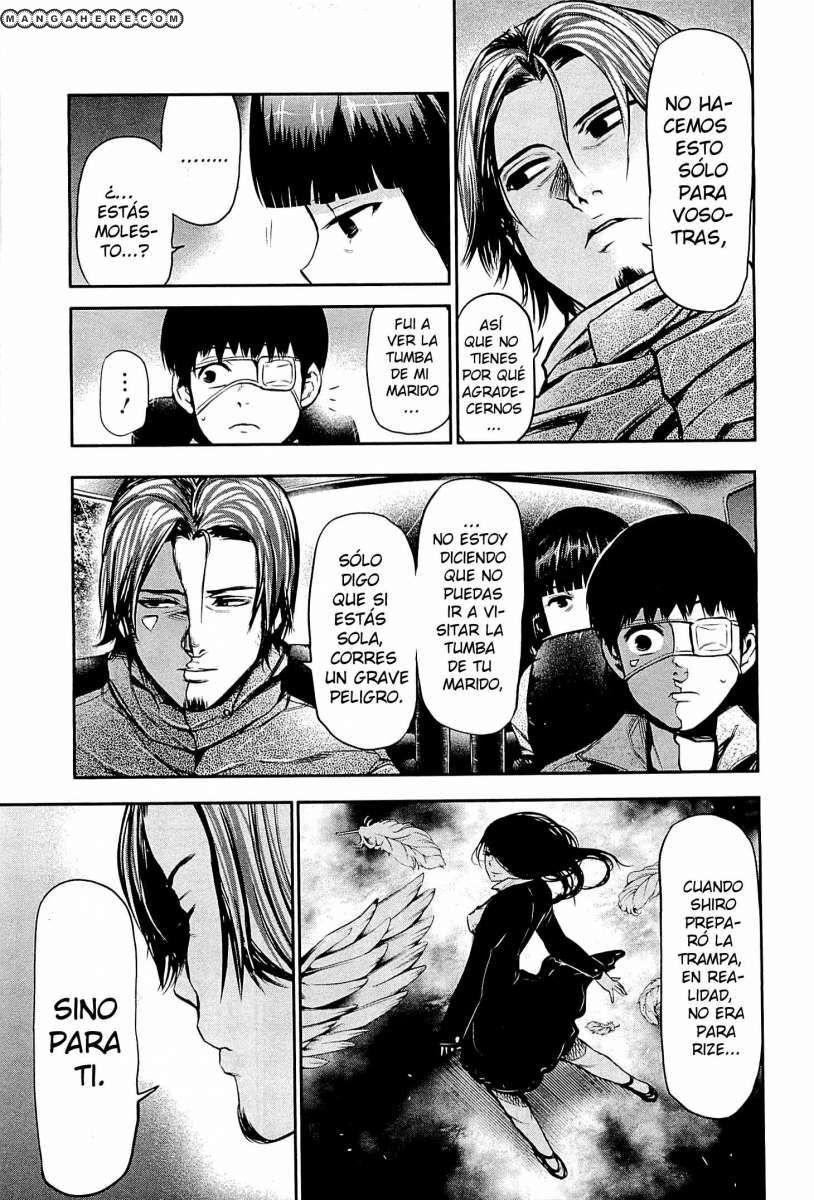 http://c5.ninemanga.com/es_manga/60/60/191705/66ad4d795e99fb554db14f094b47de9c.jpg Page 13