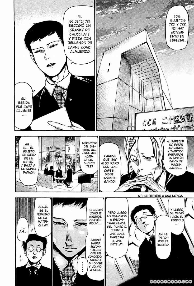 http://c5.ninemanga.com/es_manga/60/60/191705/d9a85435764da8e0d2abf374d6238402.jpg Page 16