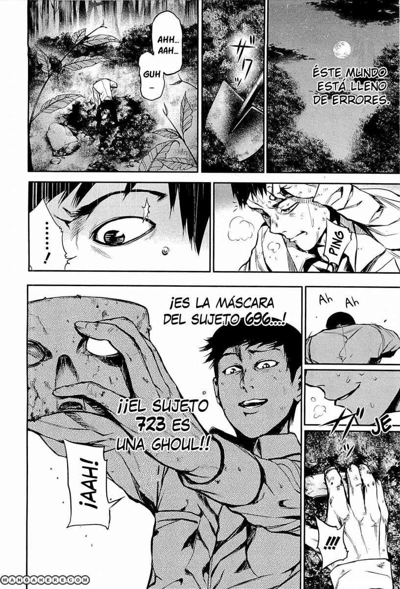 http://c5.ninemanga.com/es_manga/60/60/191705/ee9f27294518464fb899ff8de0f7dc7f.jpg Page 20
