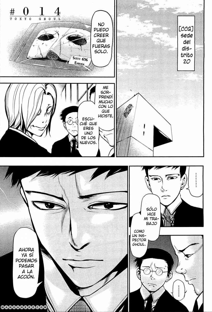 http://c5.ninemanga.com/es_manga/60/60/191707/5218df8748773749098cb4566fb14a0b.jpg Page 3