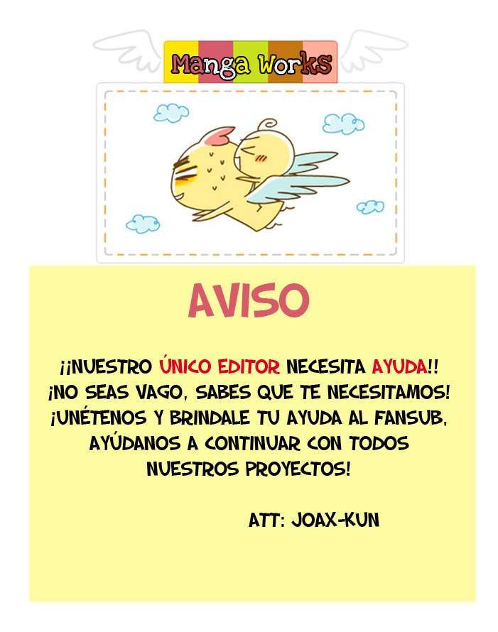 https://c5.ninemanga.com/es_manga/60/60/191707/e461188685e7bd9c59c70a633bd2111d.jpg Page 1