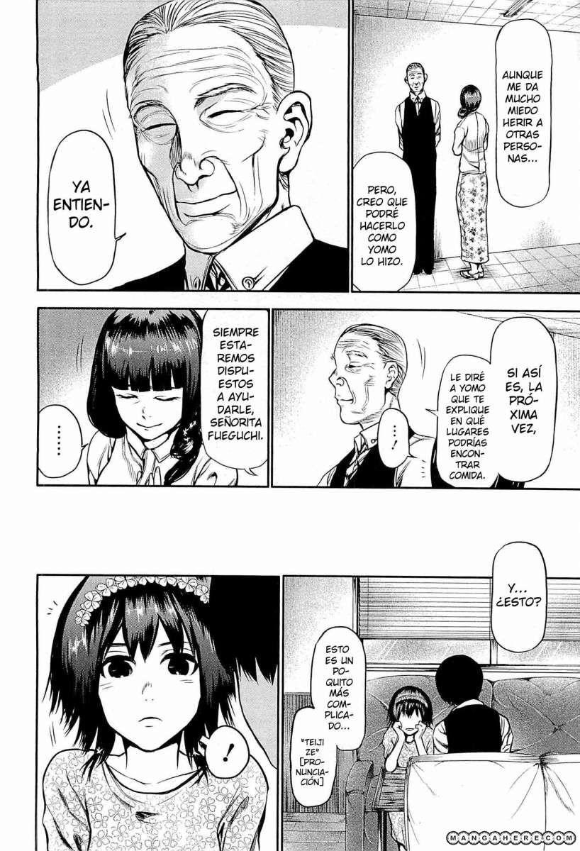 https://c5.ninemanga.com/es_manga/60/60/191707/f7994b515ca5bf8509f99b5e3062e054.jpg Page 16
