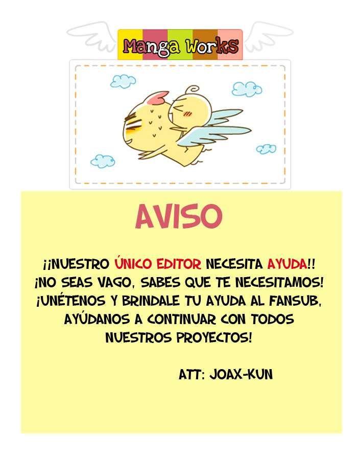 http://c5.ninemanga.com/es_manga/60/60/191709/172ef5a94b4dd0aa120c6878fc29f70c.jpg Page 1