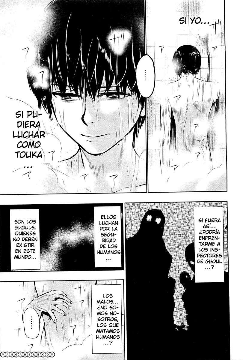 http://c5.ninemanga.com/es_manga/60/60/191711/5770c1ead6a03018e70d0ffe8e50e86a.jpg Page 17