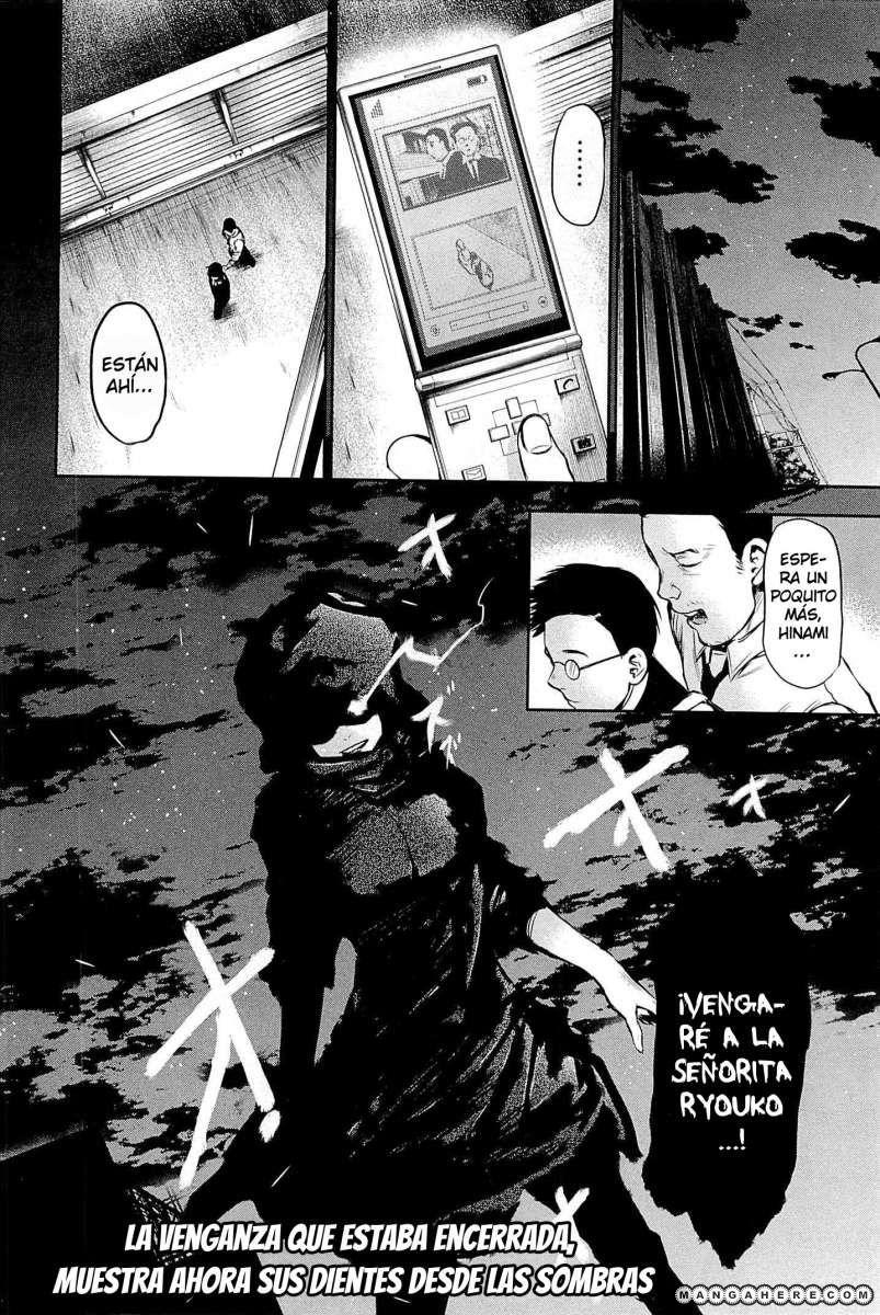 http://c5.ninemanga.com/es_manga/60/60/191711/8e6a4217e8a7391fdc7e89a120fe5d86.jpg Page 20