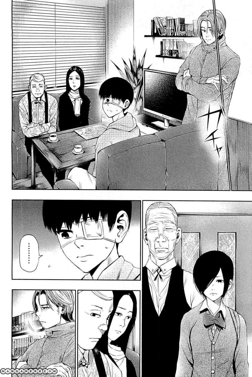 http://c5.ninemanga.com/es_manga/60/60/191711/d6b4ad894ae5ab42a7290353e2143a0a.jpg Page 6