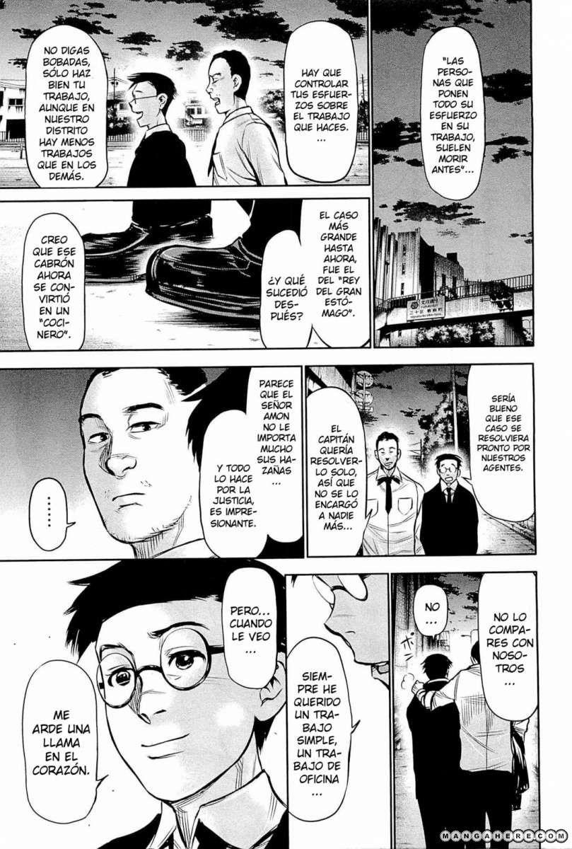 http://c5.ninemanga.com/es_manga/60/60/191714/363b27721bc30b0327f475f174615752.jpg Page 7