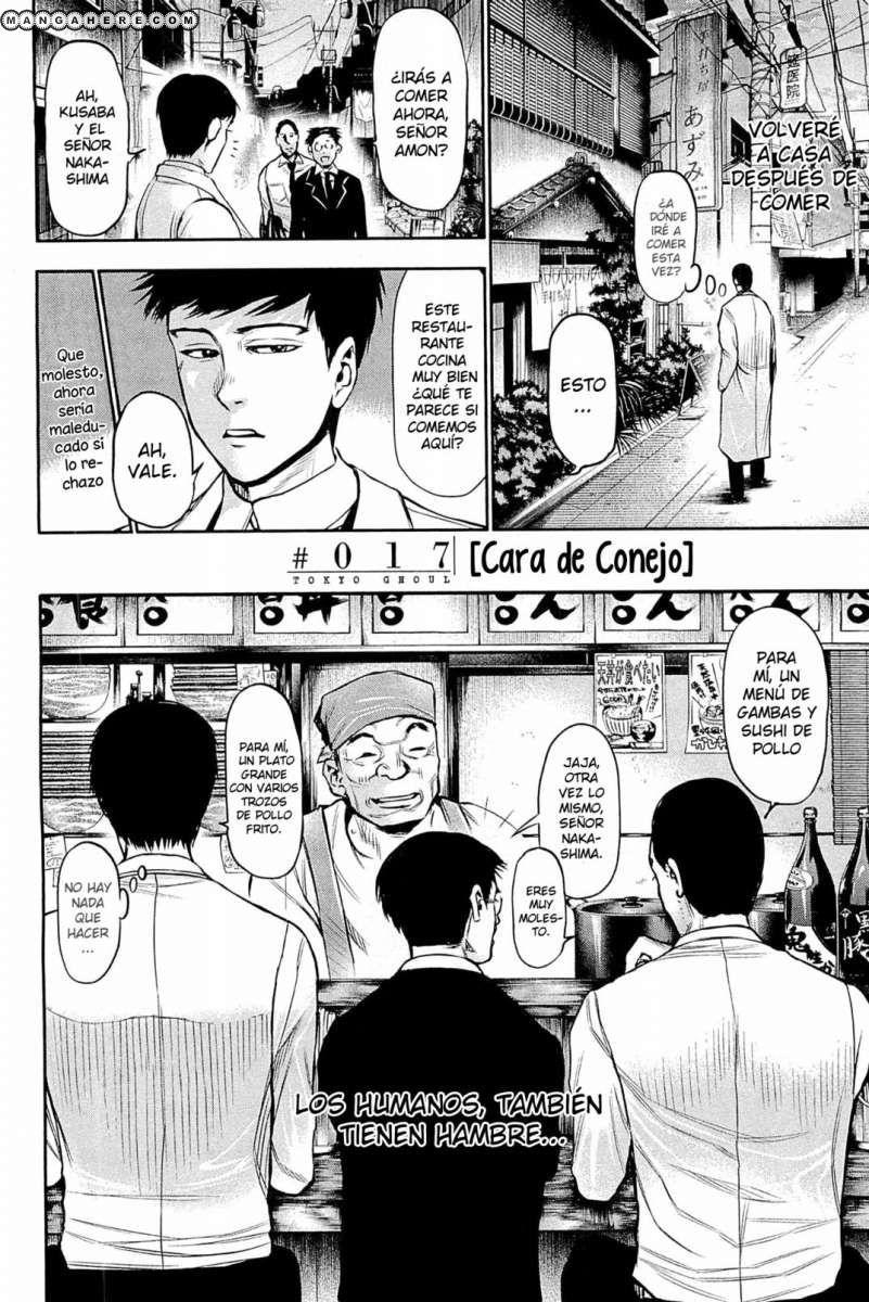 http://c5.ninemanga.com/es_manga/60/60/191714/5eabe0860bc644bc655dcb4c69f5a3c2.jpg Page 4