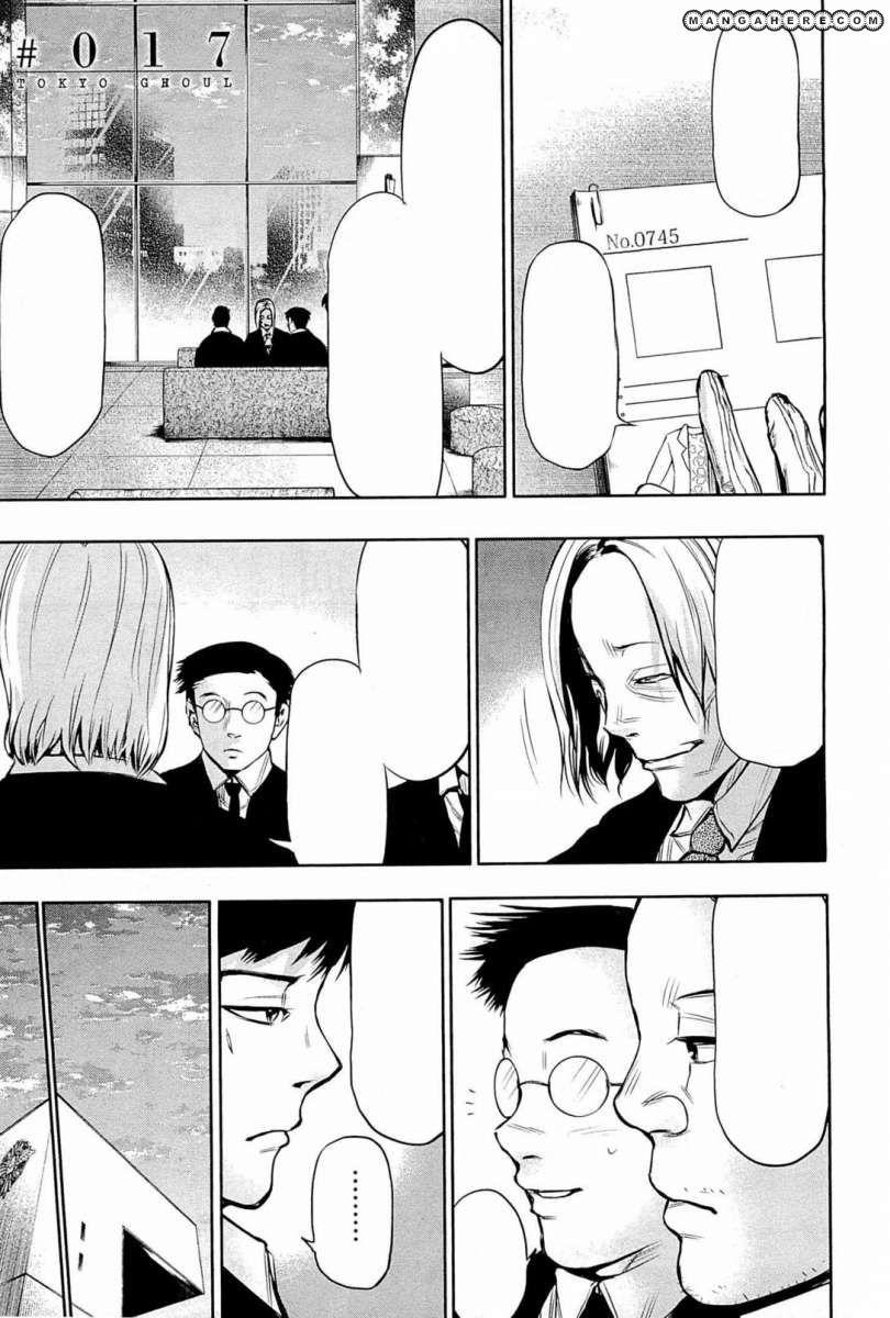 http://c5.ninemanga.com/es_manga/60/60/191714/9320bf2c7dd3f295462036091cbc1f76.jpg Page 3