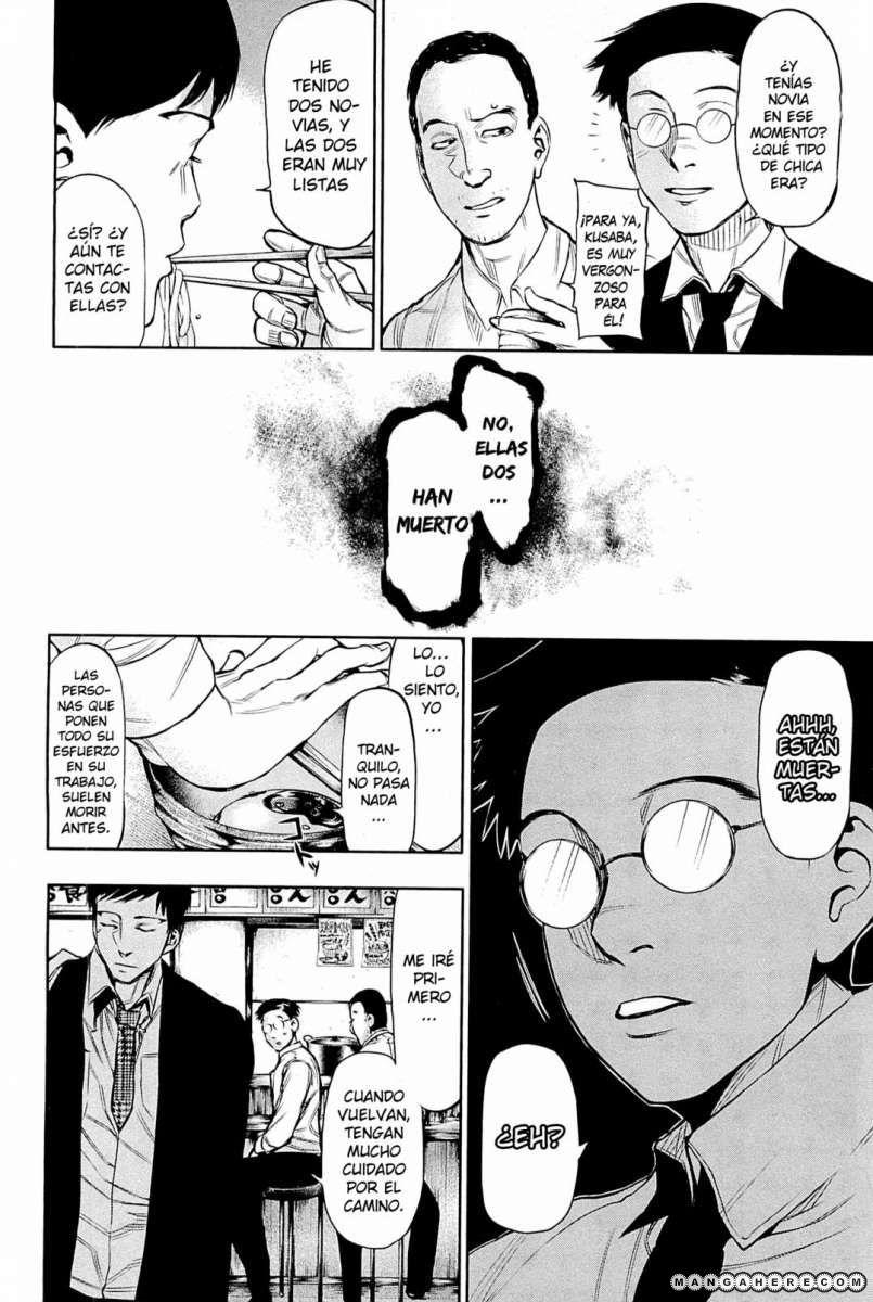 http://c5.ninemanga.com/es_manga/60/60/191714/9ecf6ad3a63d497fa3b974c77f031e5b.jpg Page 6