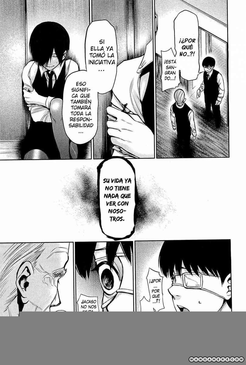 http://c5.ninemanga.com/es_manga/60/60/191716/da017bde8667eb2a4930c964408dca42.jpg Page 10