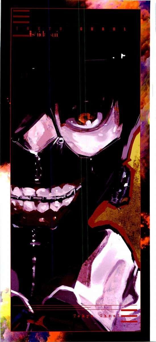 http://c5.ninemanga.com/es_manga/60/60/191720/1d72d067ad71fc47c245e249dc16cb7f.jpg Page 4