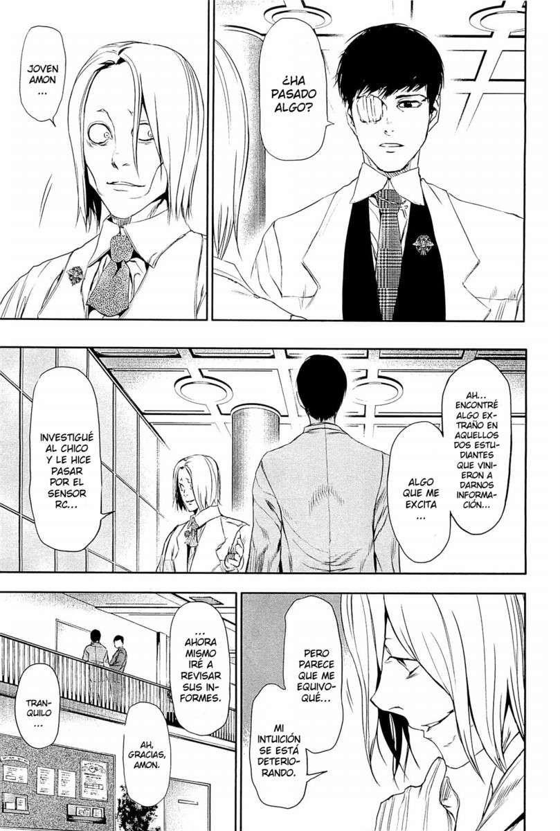 http://c5.ninemanga.com/es_manga/60/60/191722/cf09db08961c728ba011ccf2fd01afab.jpg Page 10