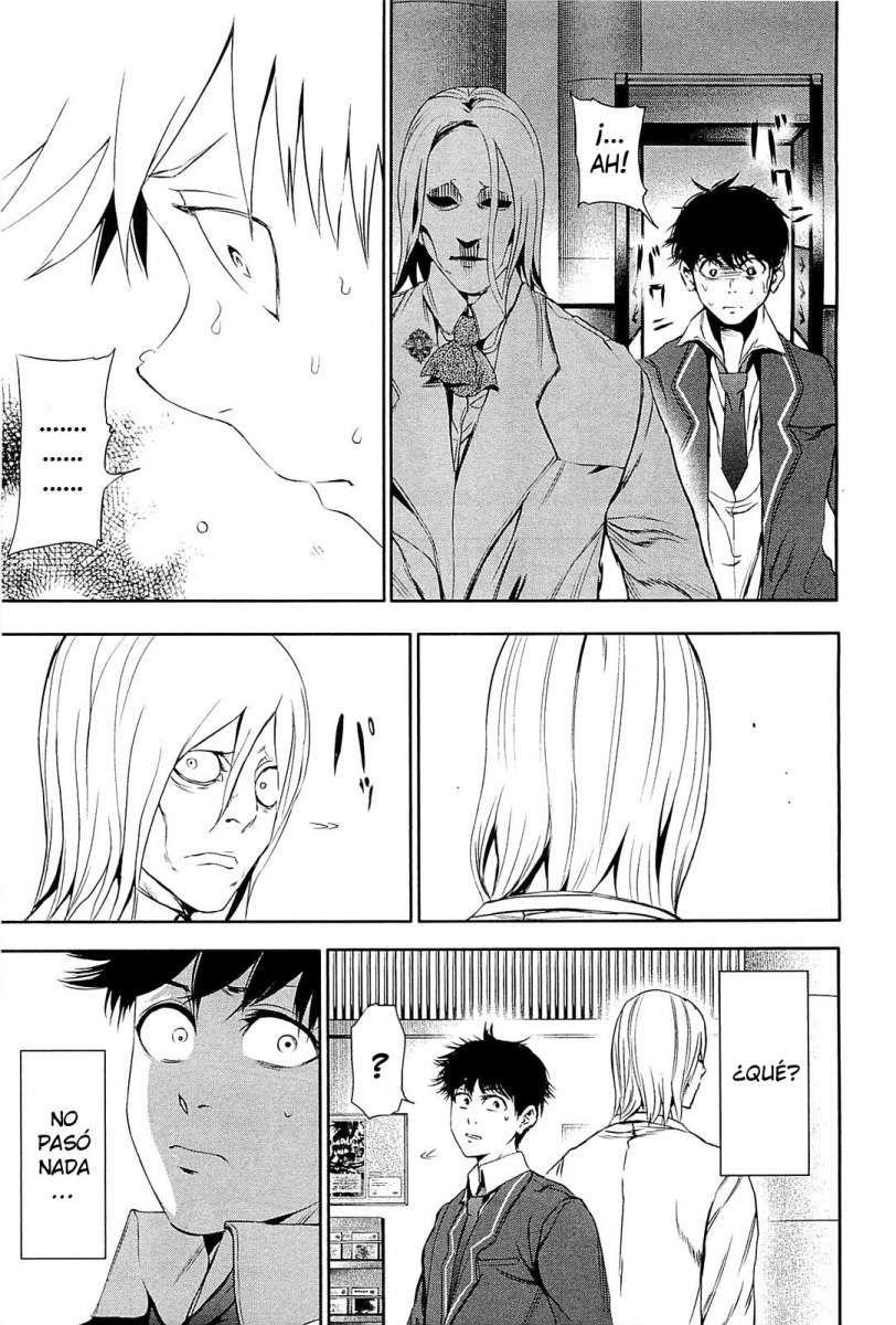 http://c5.ninemanga.com/es_manga/60/60/191722/f56766ef62b1d6867e6ace4bfc82c82e.jpg Page 6