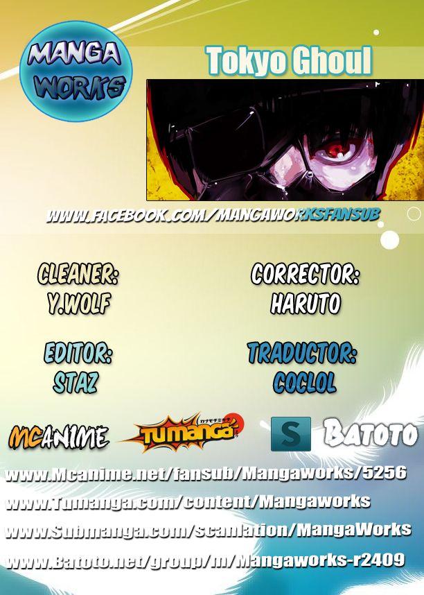 http://c5.ninemanga.com/es_manga/60/60/191726/3b476ad8846bef55ea3229cde72f7538.jpg Page 2