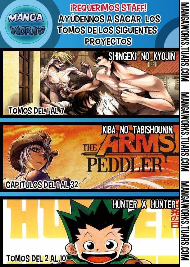http://c5.ninemanga.com/es_manga/60/60/191729/0adbfc15ded7e9d183c206ecf5681b15.jpg Page 2