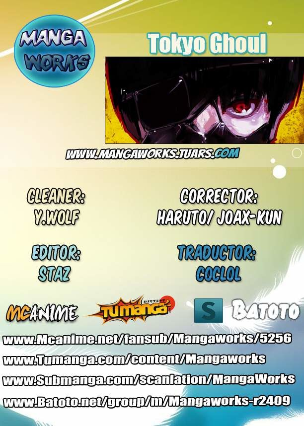 http://c5.ninemanga.com/es_manga/60/60/191729/89b3f18cd4609f9af4d1aa05a3df378e.jpg Page 3