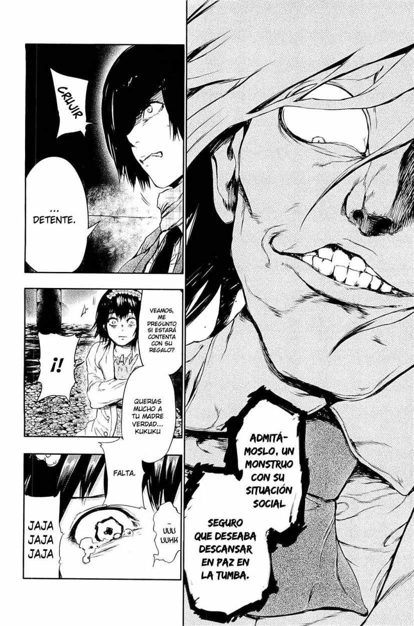 https://c5.ninemanga.com/es_manga/60/60/191729/c2102c66aa81e5c07f72cd88e46d091d.jpg Page 13
