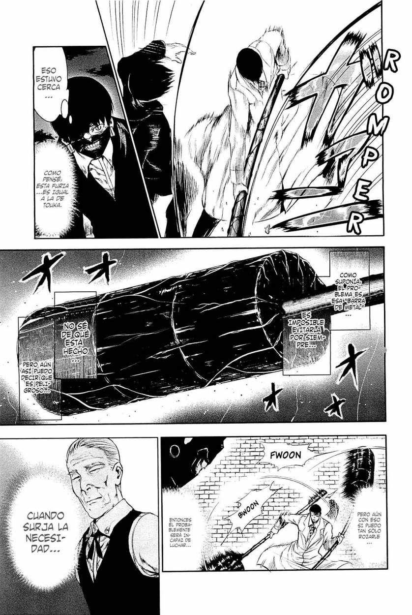 http://c5.ninemanga.com/es_manga/60/60/191733/14553eed6ae802daf3f8e8c10b1961f0.jpg Page 8