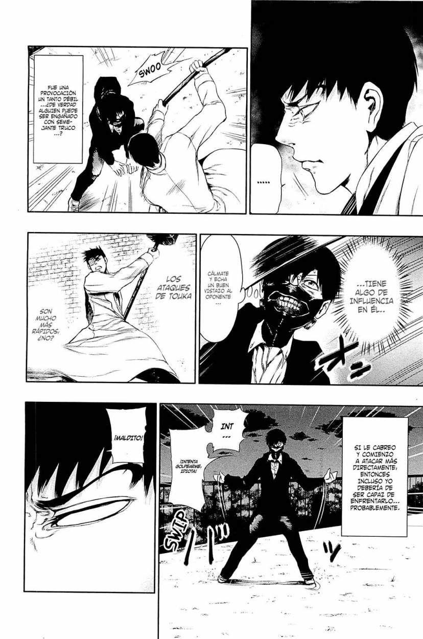 http://c5.ninemanga.com/es_manga/60/60/191733/d166d6ef19f213edeece16fd1f0db8be.jpg Page 7