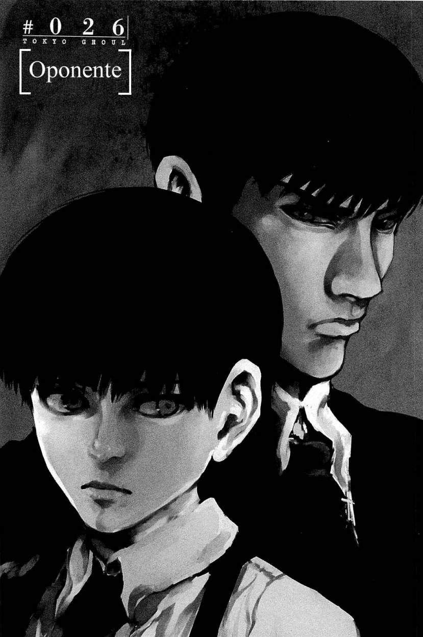 http://c5.ninemanga.com/es_manga/60/60/191733/f4d2f2d6500412c8a6da7c426bbc7e69.jpg Page 3