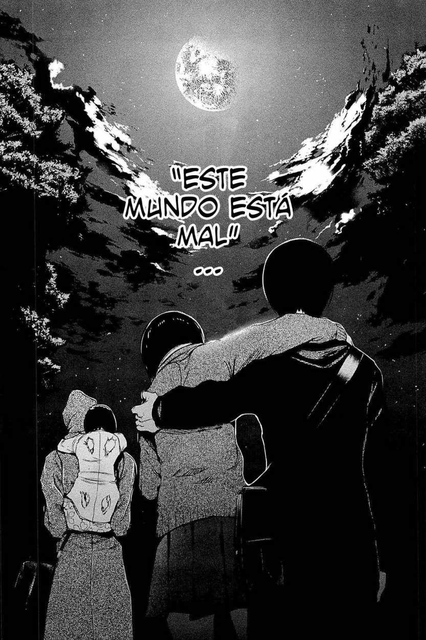 http://c5.ninemanga.com/es_manga/60/60/191738/80a694e39b3619bc4ca3d38b851ef8d6.jpg Page 19