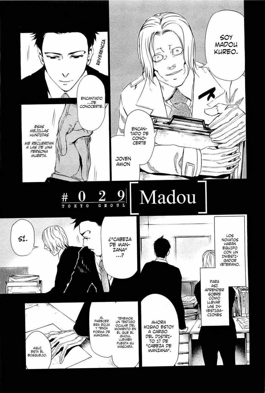 http://c5.ninemanga.com/es_manga/60/60/191740/3b7fa12d7dcf324695af9af0f2523e2a.jpg Page 7