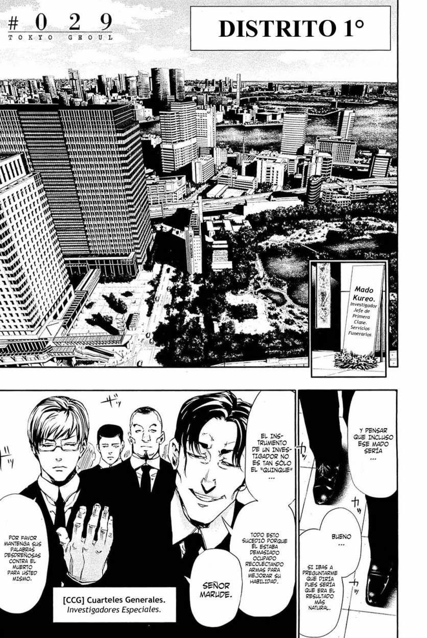 http://c5.ninemanga.com/es_manga/60/60/191740/468fcab5a34b87b67951ec18c257f13a.jpg Page 3
