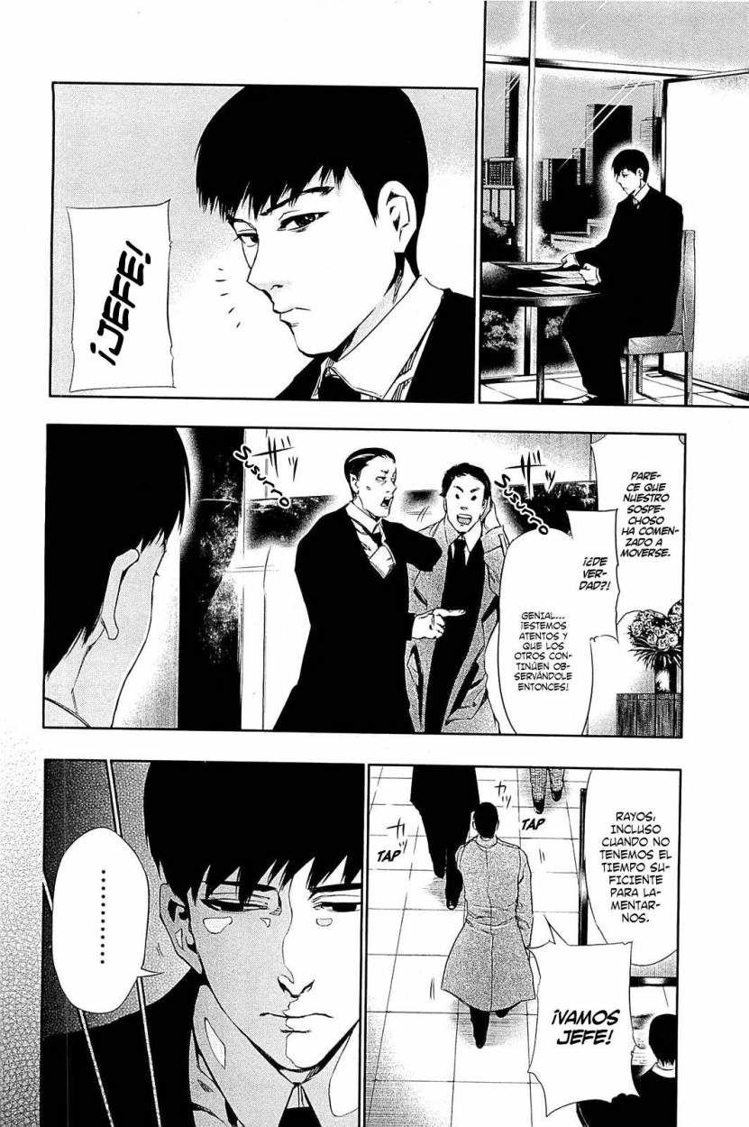 http://c5.ninemanga.com/es_manga/60/60/191740/93b4640c3b752d7a2d97ee339d1ac7fd.jpg Page 4