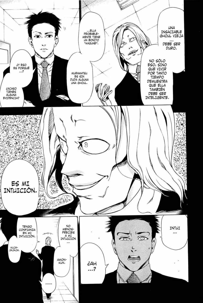 http://c5.ninemanga.com/es_manga/60/60/191740/9bccc2a2179ce6e52f17bb831bc4ac1e.jpg Page 9