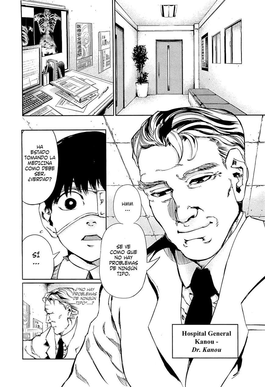 http://c5.ninemanga.com/es_manga/60/60/191743/0bb759879533c4232940d44d174f0cf1.jpg Page 6