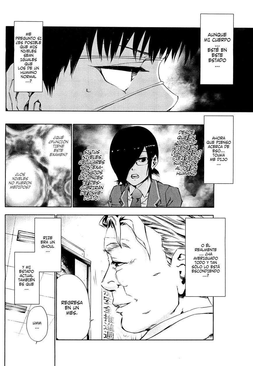 http://c5.ninemanga.com/es_manga/60/60/191743/6a175c690def102ed71f29ab5db8d4b2.jpg Page 7