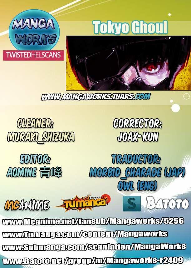 http://c5.ninemanga.com/es_manga/60/60/191750/a2f8f8c76cf98961633b4316ea9c0af0.jpg Page 2