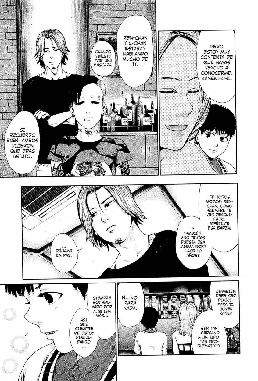 http://c5.ninemanga.com/es_manga/60/60/191752/0aff79643e0e8ce75a892aa9a9e736f4.jpg Page 5
