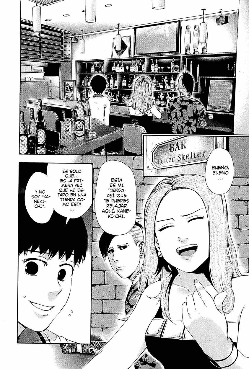 http://c5.ninemanga.com/es_manga/60/60/191752/d717e27d7f1bd9dca3fbbdcebacb121c.jpg Page 4