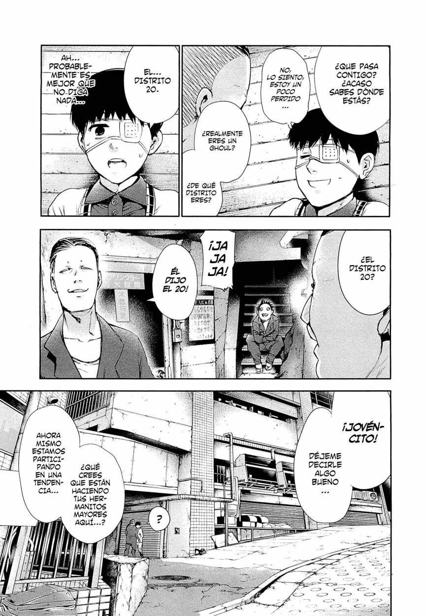 http://c5.ninemanga.com/es_manga/60/60/191754/b8fa40e04f0e2f49fb33a6b73d06b54c.jpg Page 8