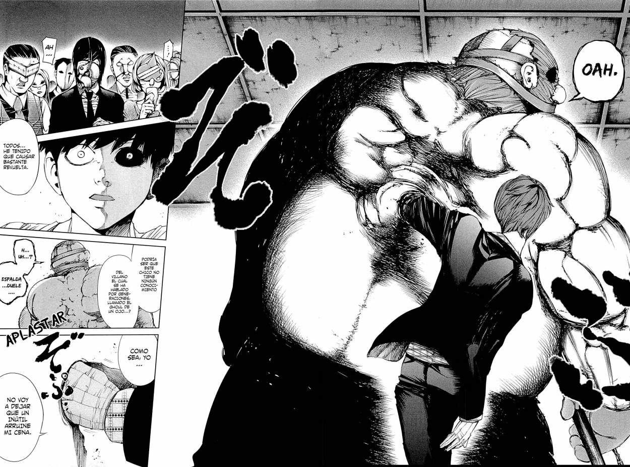 http://c5.ninemanga.com/es_manga/60/60/191759/3bd8fdb090f1f5eb66a00c84dbc5ad51.jpg Page 16
