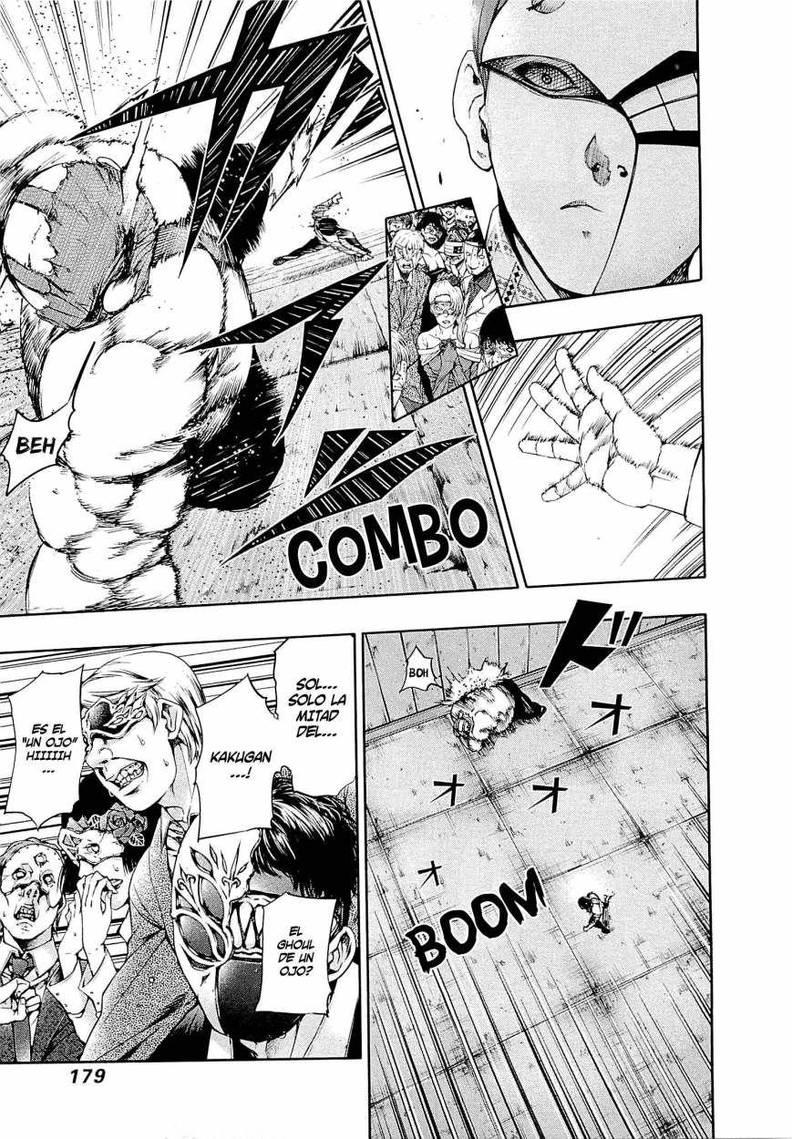 http://c5.ninemanga.com/es_manga/60/60/191759/d19b8d985baee064e8c579326c87835b.jpg Page 13