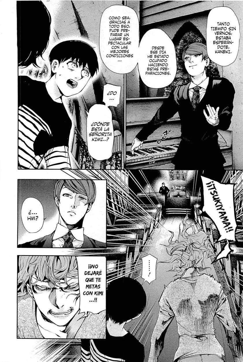 http://c5.ninemanga.com/es_manga/60/60/191765/0d8080853a54f8985276b0130266a657.jpg Page 10