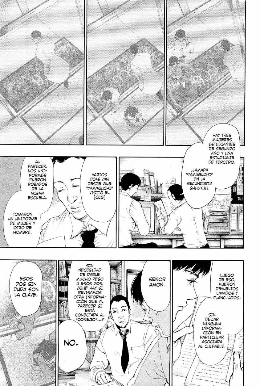 http://c5.ninemanga.com/es_manga/60/60/191776/88a839f2f6f1427879fc33ee4acf4f66.jpg Page 6