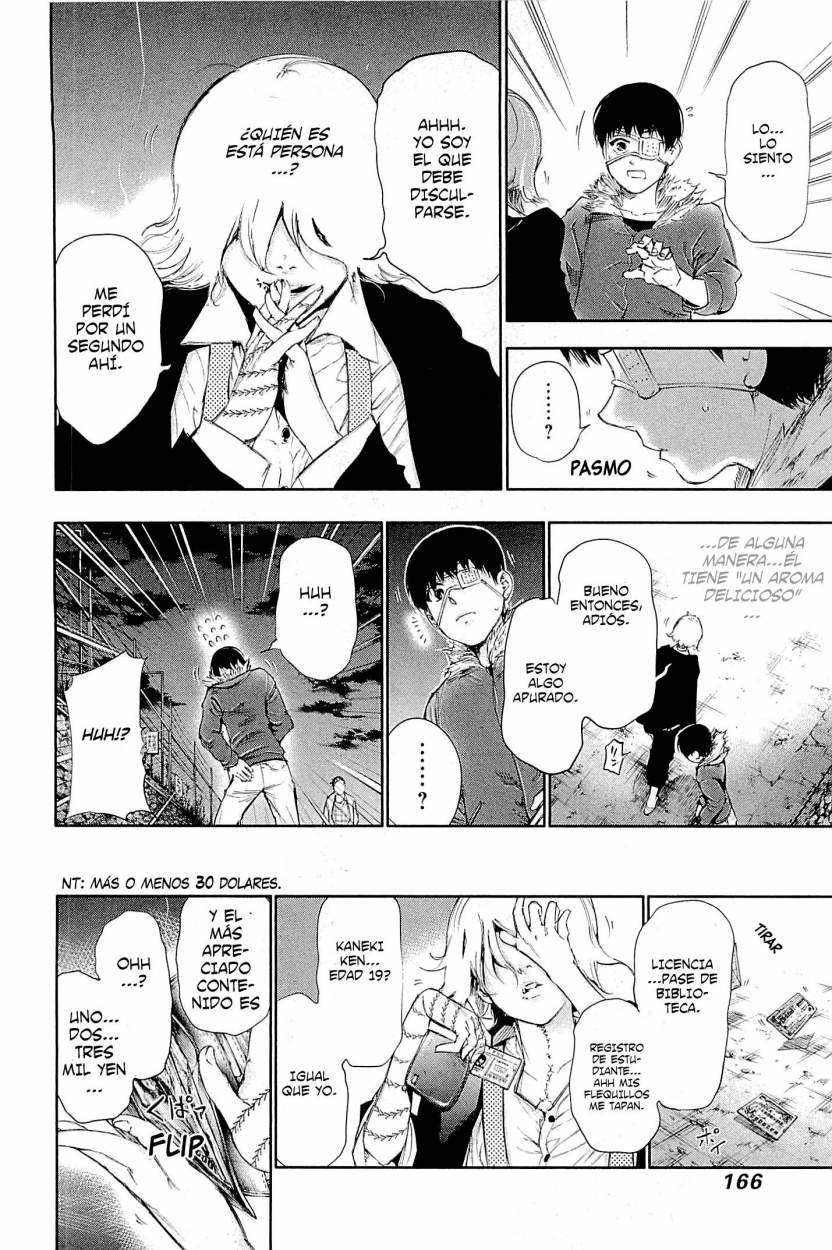 http://c5.ninemanga.com/es_manga/60/60/191776/9d069ed763080ca3f5697ce6fbd2dbe2.jpg Page 13