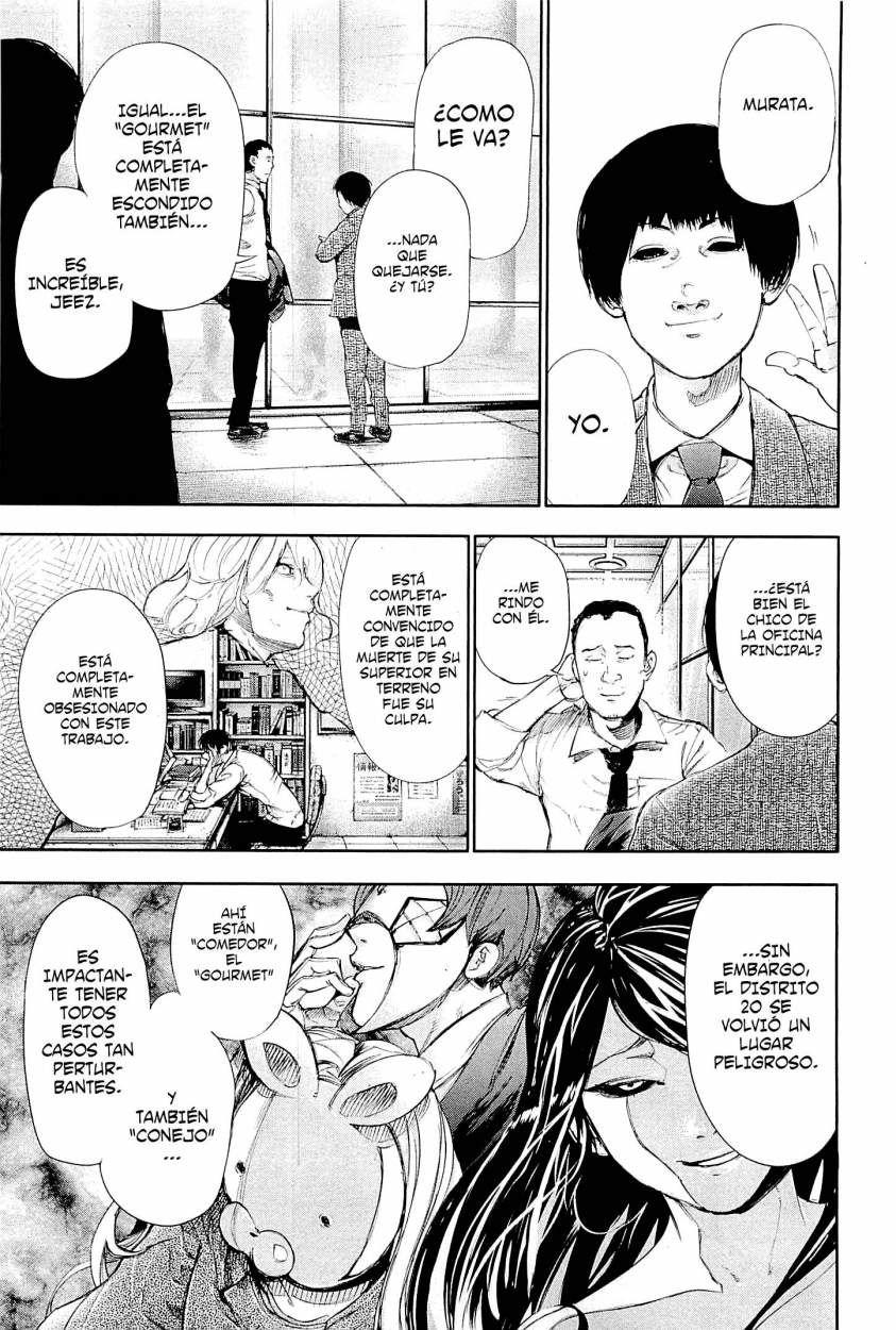 http://c5.ninemanga.com/es_manga/60/60/191776/9dd30287dc5ffcfb4efb1e0521c3c8f8.jpg Page 8