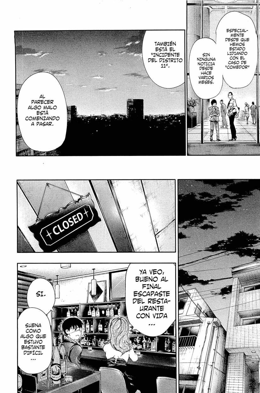 http://c5.ninemanga.com/es_manga/60/60/191776/ef0f44555e017be7fcb7e14b3118ee71.jpg Page 9