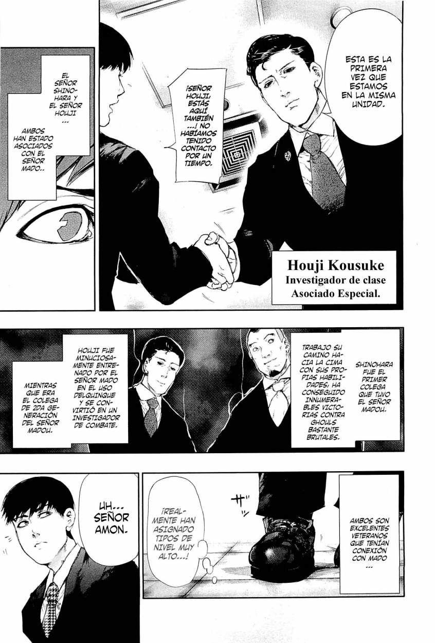 http://c5.ninemanga.com/es_manga/60/60/191778/579f1da6d5d712c6cd847e2c95553bfc.jpg Page 7