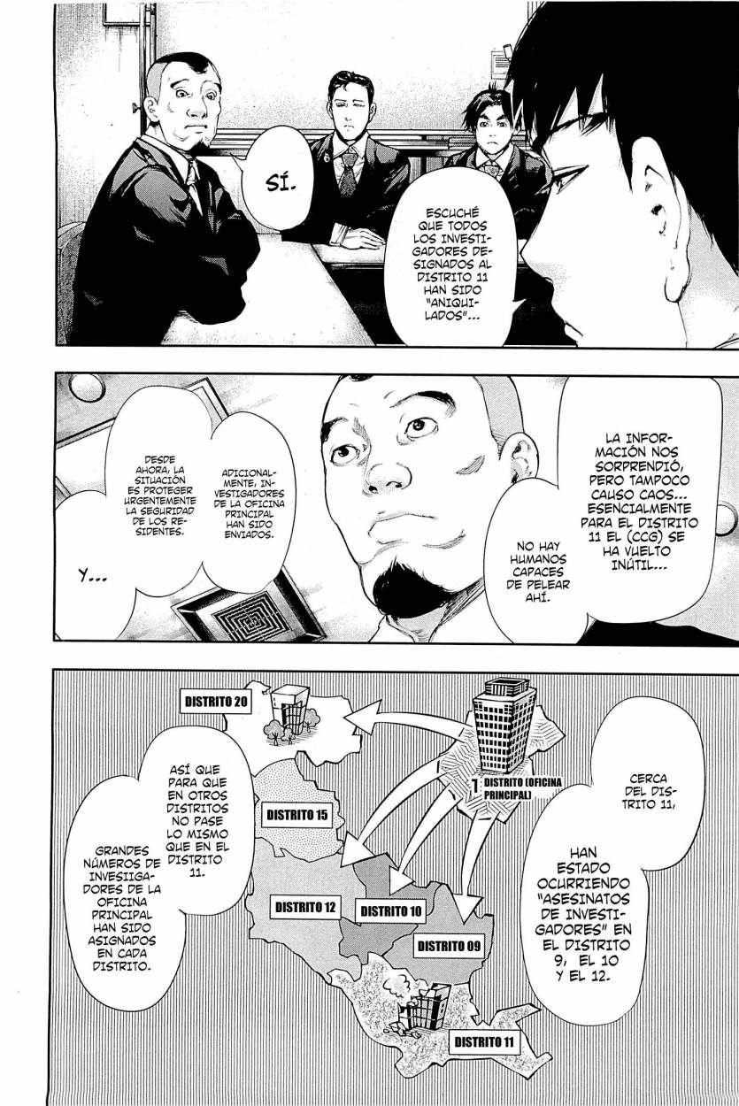 https://c5.ninemanga.com/es_manga/60/60/191778/712fef8529234126a89d84ddd12d7fad.jpg Page 10