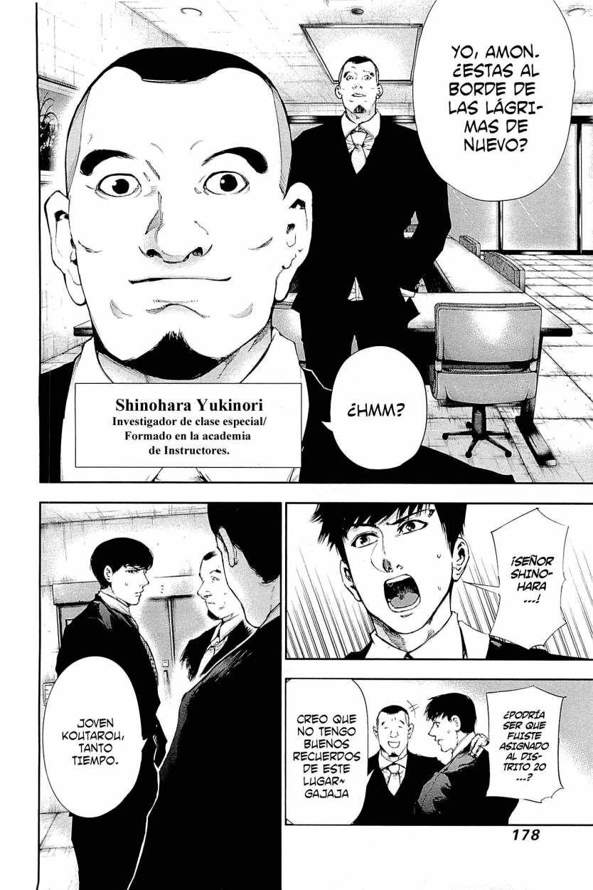 http://c5.ninemanga.com/es_manga/60/60/191778/a61252b12584d8bf30a2d06acaf36262.jpg Page 6