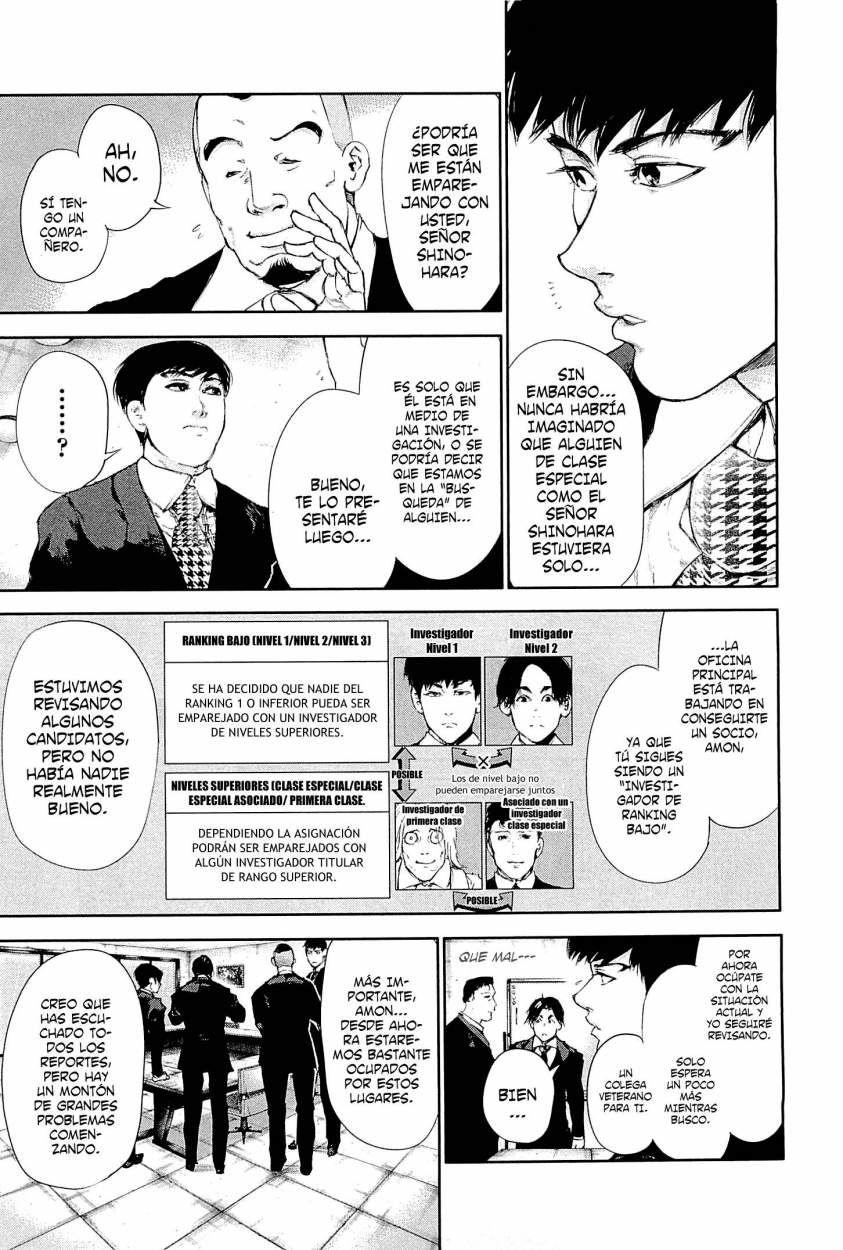 https://c5.ninemanga.com/es_manga/60/60/191778/c858c3ad63668cb33842d65de826d804.jpg Page 9