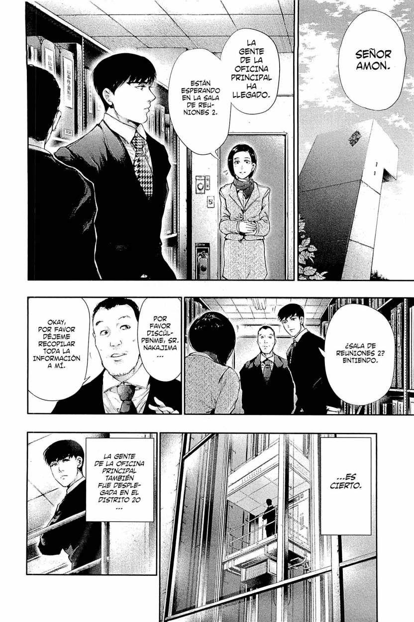 http://c5.ninemanga.com/es_manga/60/60/191778/d61efad0e6a1f6ed7064890ae48f26d1.jpg Page 4