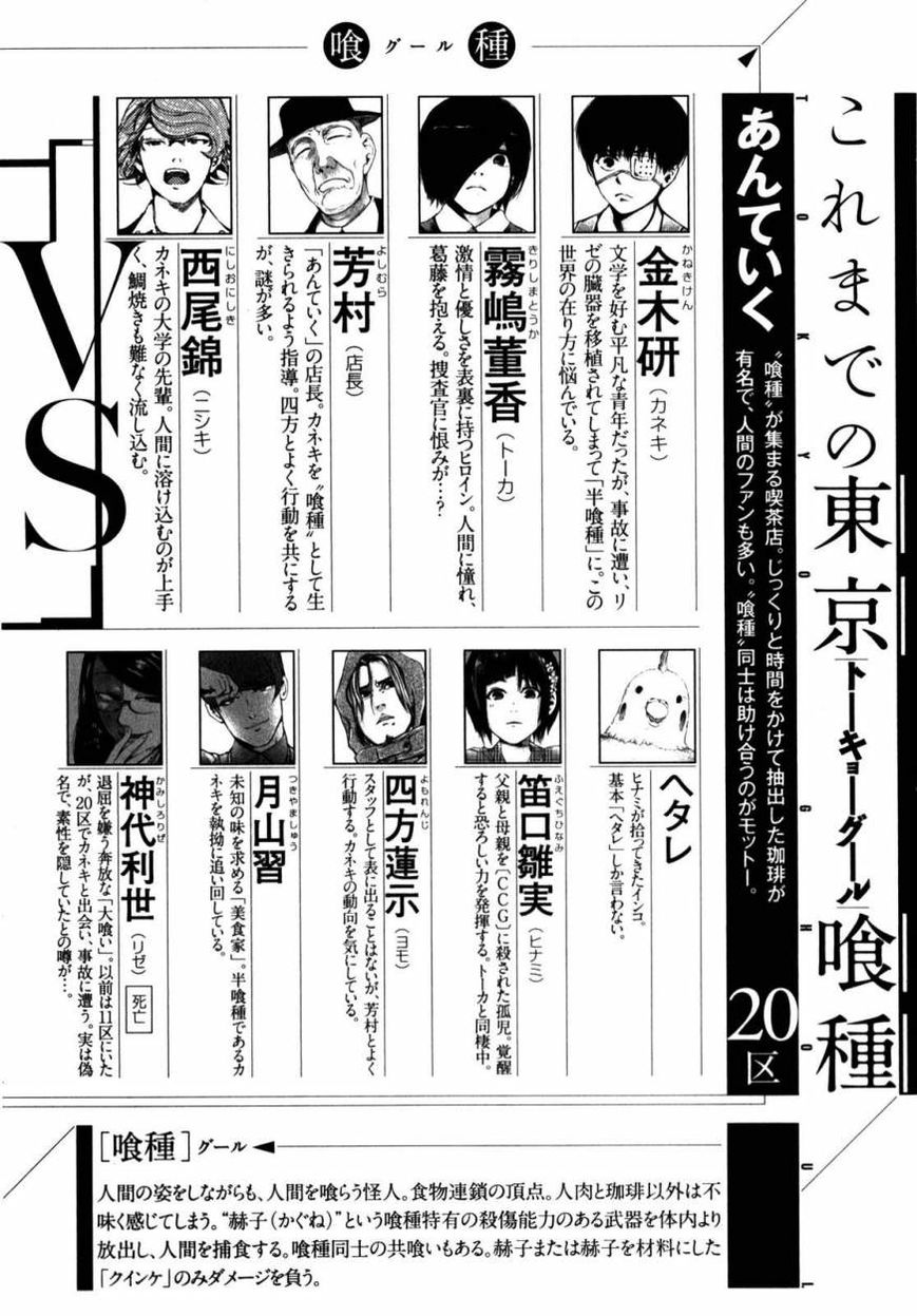 http://c5.ninemanga.com/es_manga/60/60/191780/25b137e6ff3ab7f11096f4b610d229dd.jpg Page 4
