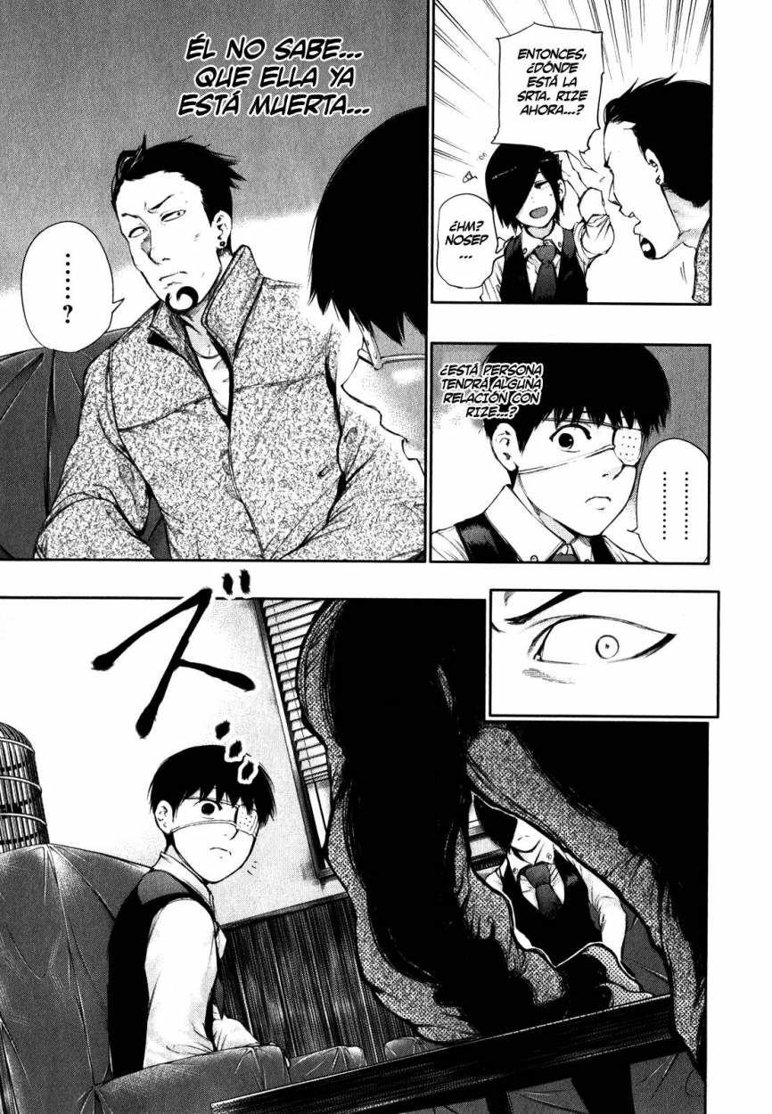 http://c5.ninemanga.com/es_manga/60/60/191782/4c26b0f501f781b43f0f9241d77b513d.jpg Page 10